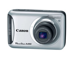 Canon powershot a495 price in bangalore dating 7